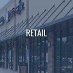 photo: retail