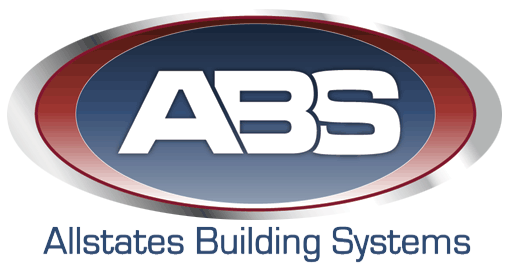 All States Building Systems, Inc.