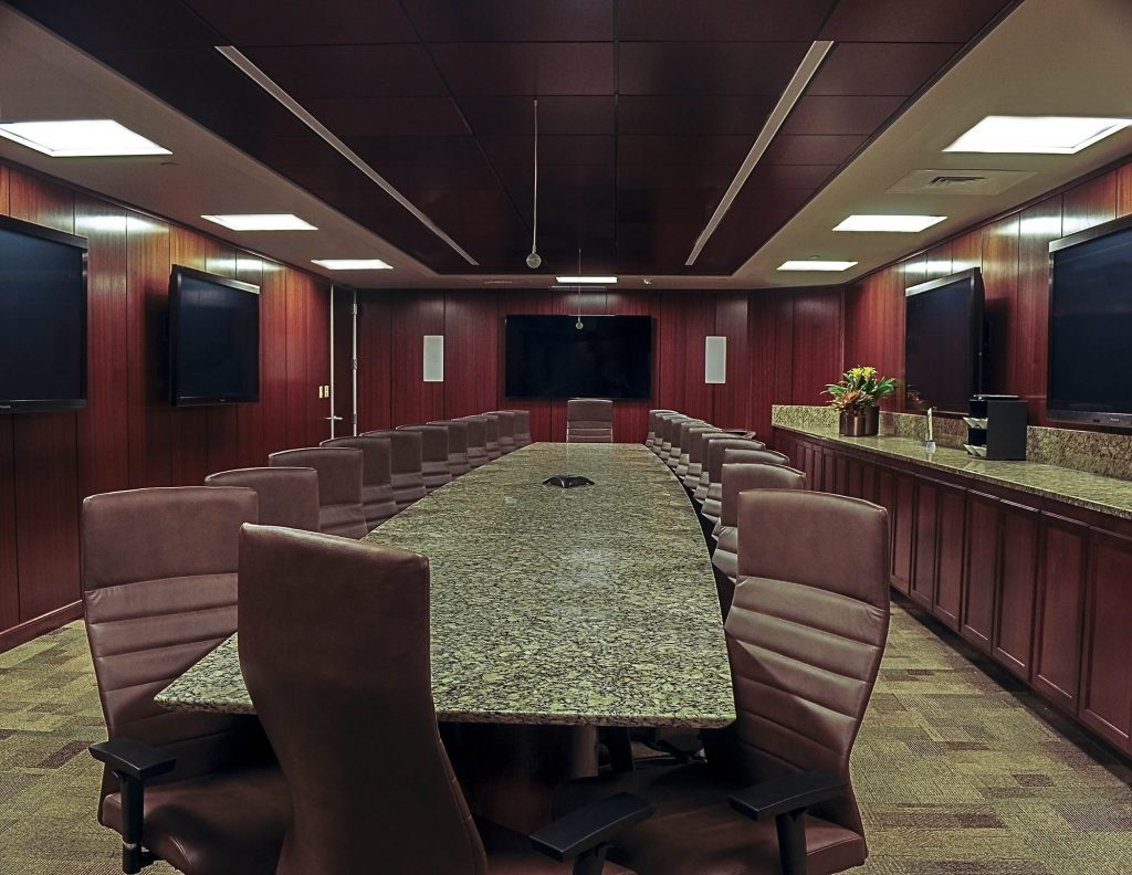 hub-international-conference-room.1