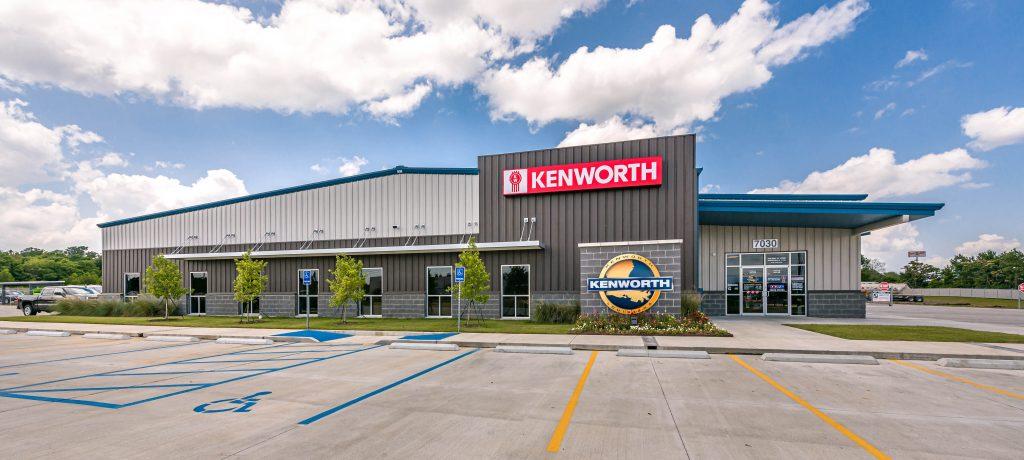 kenworth-shreveport-02