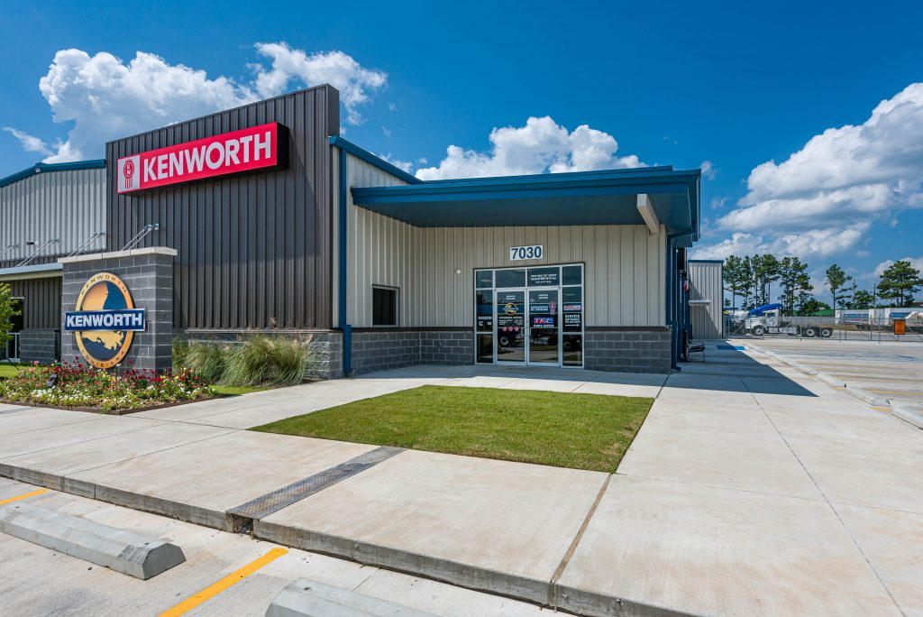 kenworth-shreveport-21