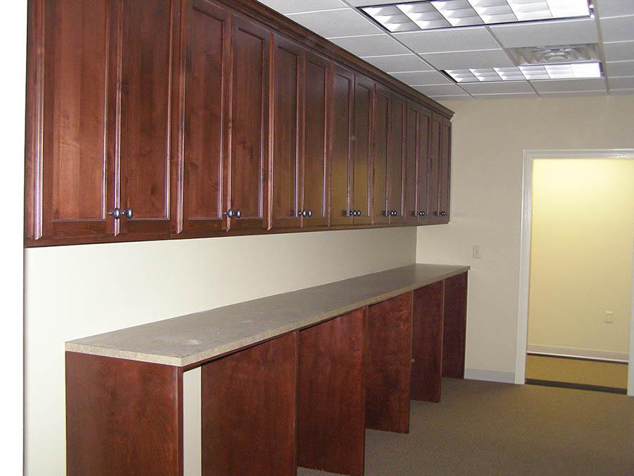 moncla-marine-cabinets.1