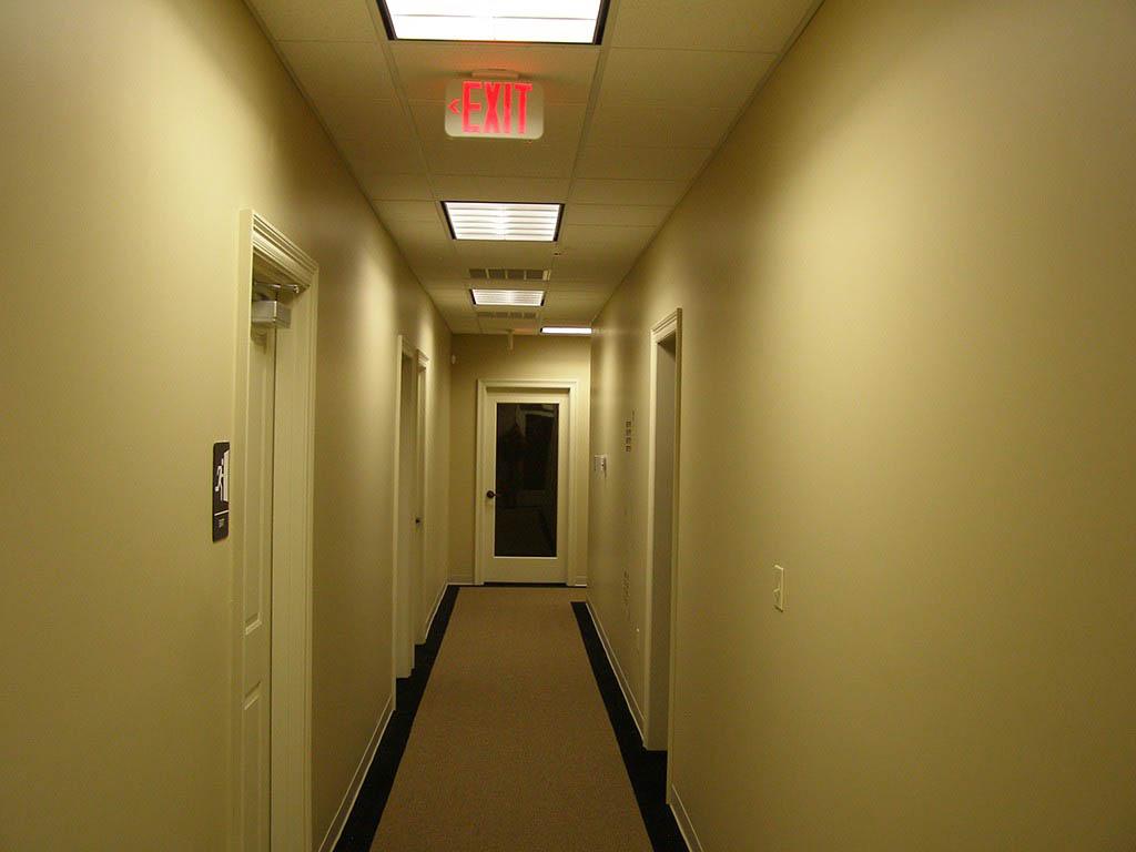 moncla-marine-hallway2.1