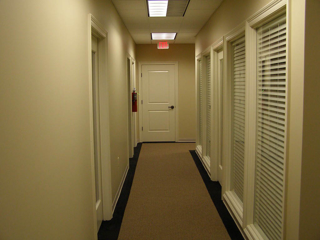 moncla-marine-hallways.1