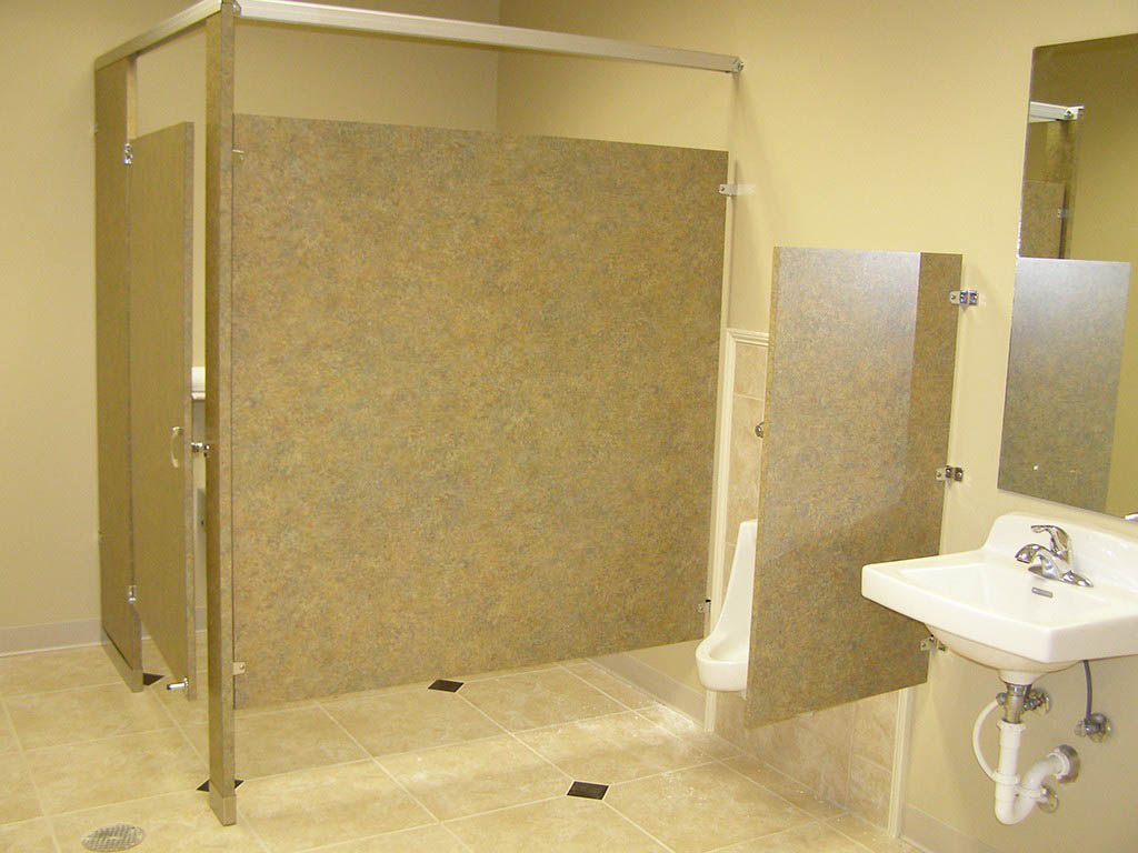 moncla-marine-restroom.1
