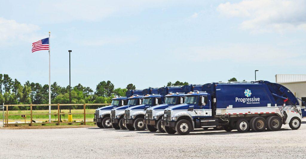 progessive-waste-trucks.1