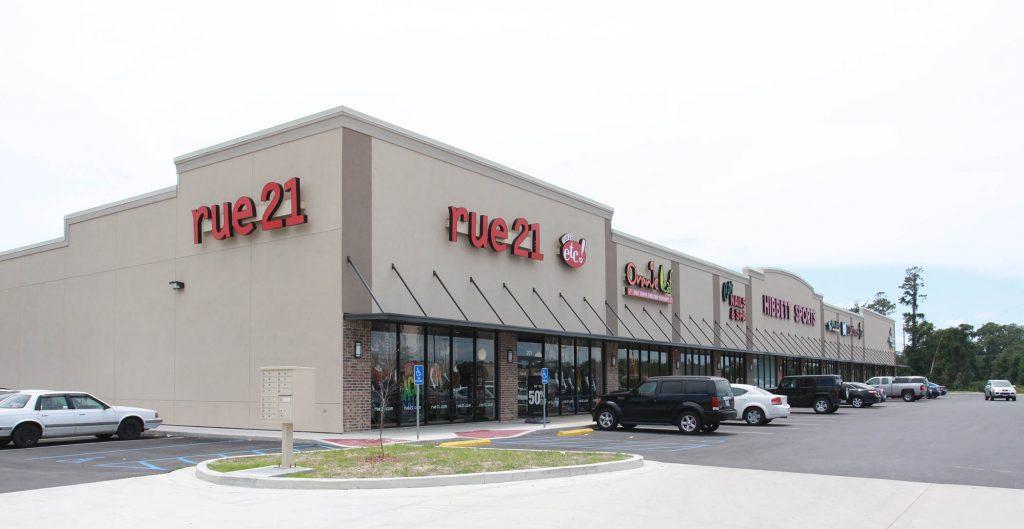 sulphur-retail-center-2.1